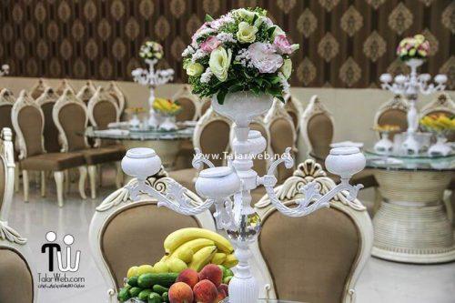 royal karaj 22 500x333 - باغ تالار رویال