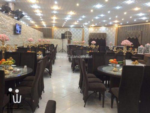 talar khatoon 1 500x375 - باغ تالار خاتون