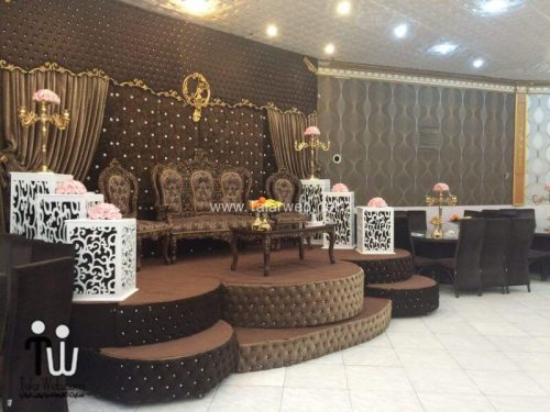 talar khatoon 2 500x375 - باغ تالار خاتون
