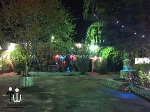 talar khatoon 21 500x375 - باغ تالار خاتون