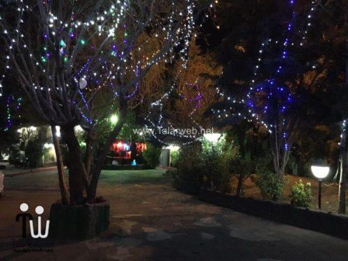 talar khatoon 22 500x375 - باغ تالار خاتون