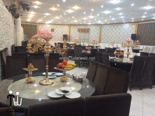 talar khatoon 4 500x375 - باغ تالار خاتون