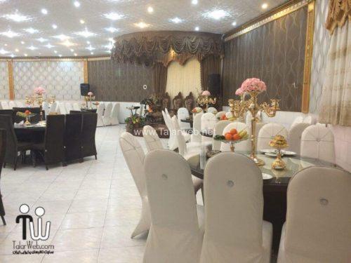 talar khatoon 5 500x375 - باغ تالار خاتون