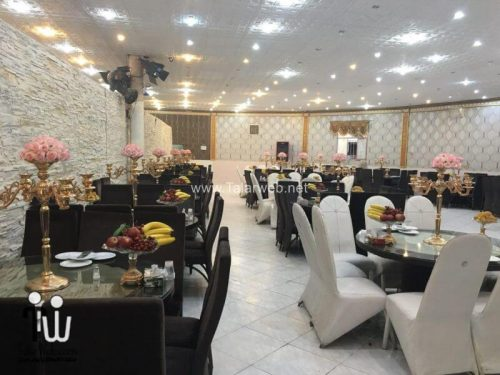 talar khatoon 6 500x375 - باغ تالار خاتون