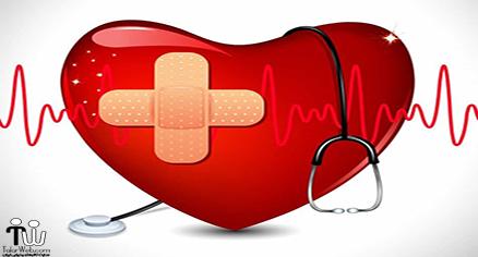 تأهل، حمله قلبی را کاهش میدهد