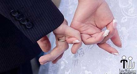 کارکردهای مراسم ازدواج