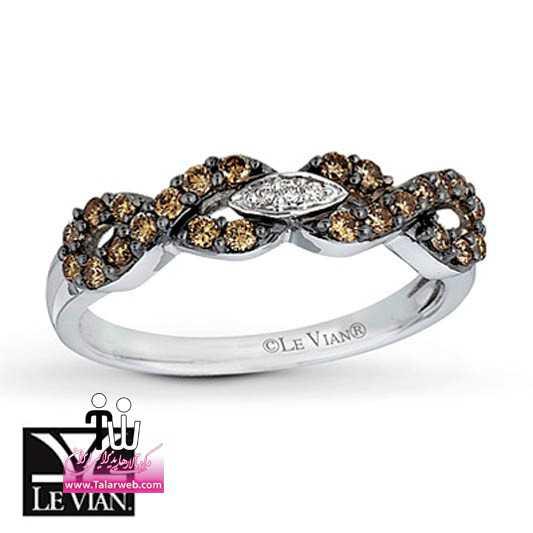 022882005 MV LG.full  - حلقه عروسی و انگشتر نامزدی ۱
