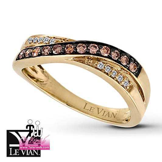 022882106 MV LG.full  - حلقه عروسی و انگشتر نامزدی ۱