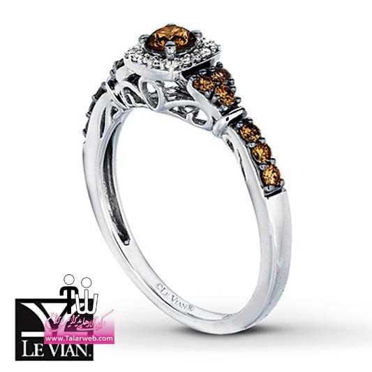 022919005 MV LG.full  - حلقه عروسی و انگشتر نامزدی ۱