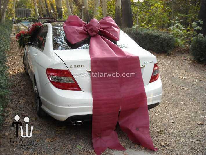 جدیدترین مدل ماشین عروس, شیک ترین مدل های ماشین عروسجدیدترین مدل ماشین عروس, شیک ترین مدل های ماشین عروس