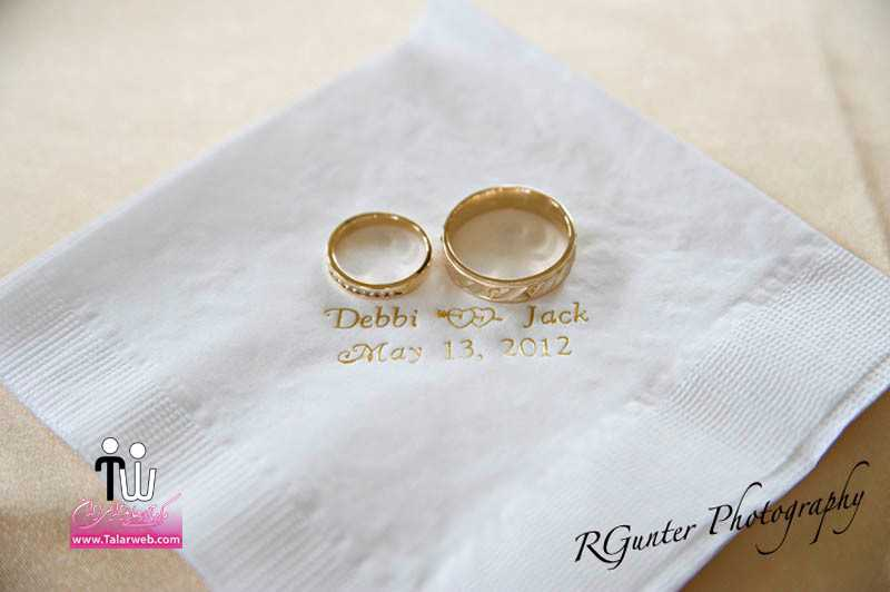 DEB JACK WEDDING 0025.full  - مدل های زیبای انگشتر و حلقه عروس