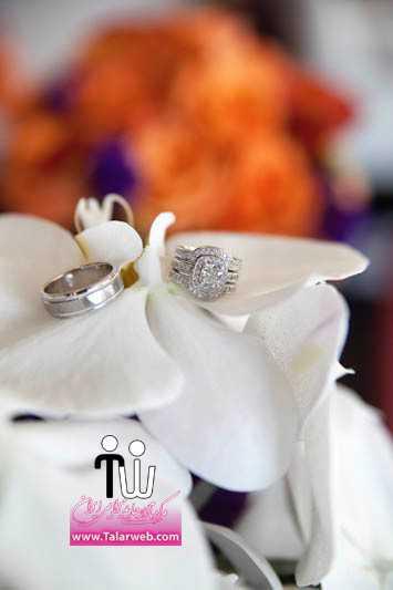 IMG 1673 Edit Edit 2.full  - مدل های زیبای انگشتر و حلقه عروس ۱