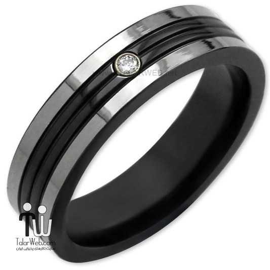 black-engagement-rings-for-men