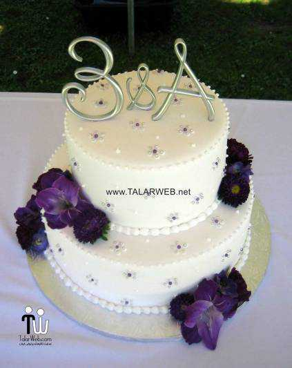 cake-boss-square-wedding-cakes