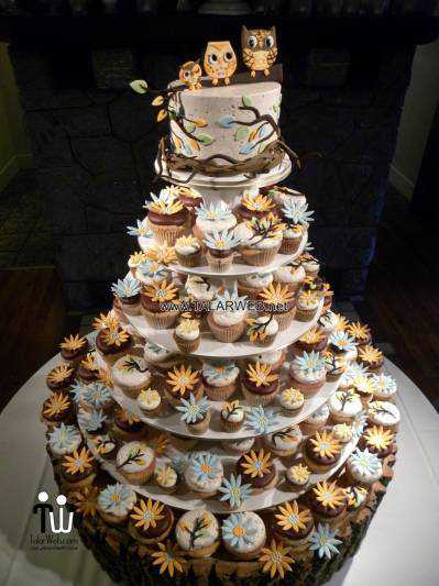 country-wedding-cupcakes