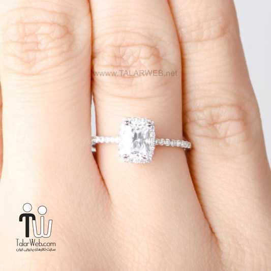 cushion-cut-engagement-rings-on-hand