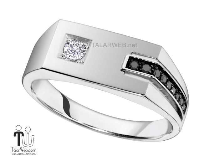 dark-platinum-wedding-ring