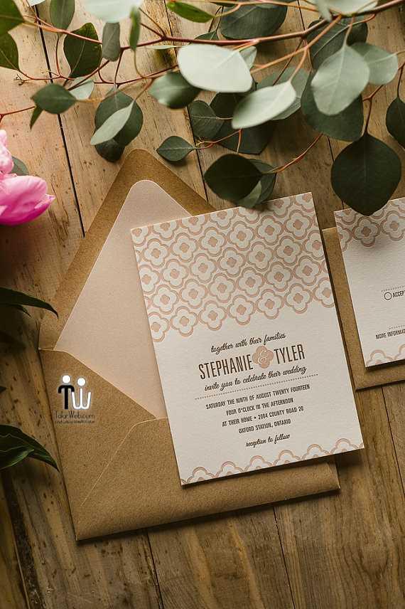 مدل های کارت عروس خارجی