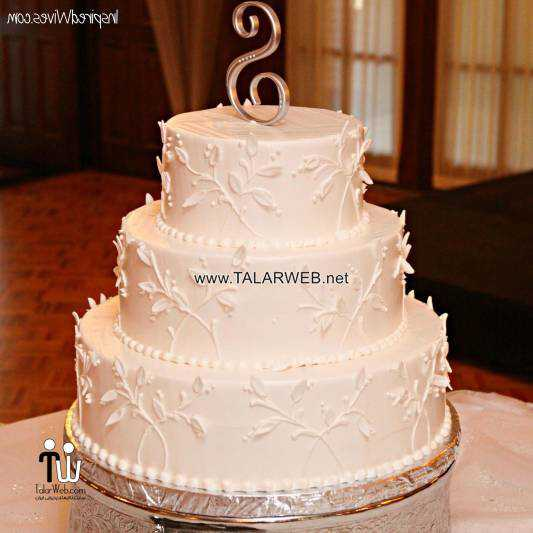 most-beautiful-wedding-cakes-2014