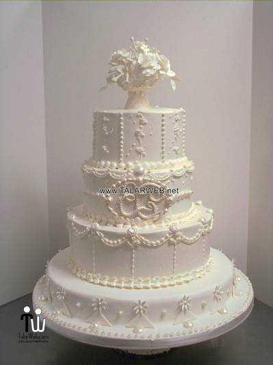 World Beautiful Cake Images : ??? ??? ??? ??? ? ????? ????? ??