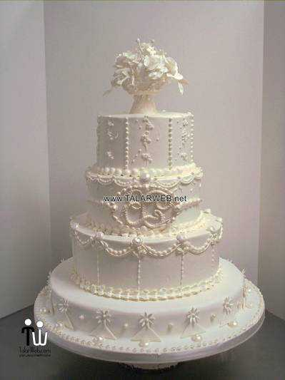 most-beautiful-wedding-cakes-in-the-world