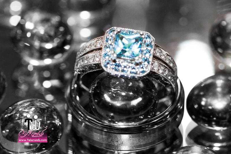 ring shot 10.full  - مدل های زیبای انگشتر و حلقه عروس