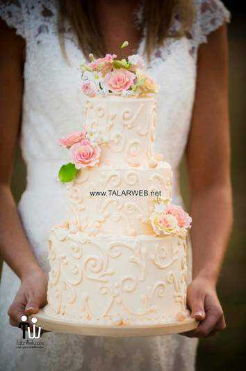 rustic-wedding-cake-designs