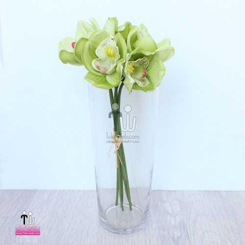 talarweb.net Bouquet Bride 5 2 500x500 - دسته گل های مخصوص نامزدی