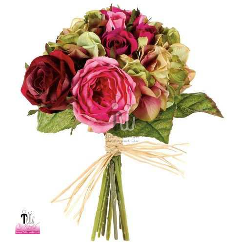 دسته گل های مخصوص نامزدی