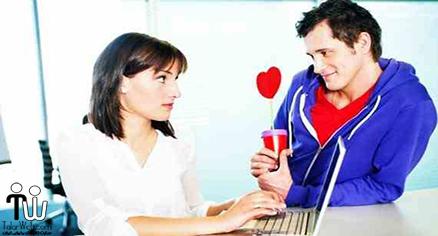راهکارهای کلیدی برای ازدواج مجدد خانم ها…