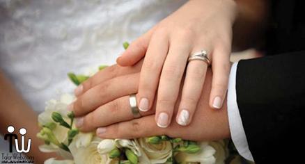 لزوم شناخت دقیق تر در ازدواج