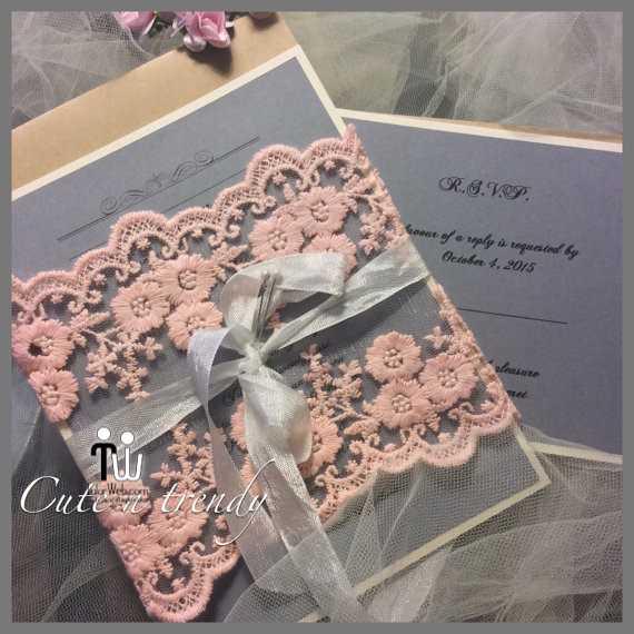 talarweb.net weddingcard 4 2 - مدل های کارت عروسی