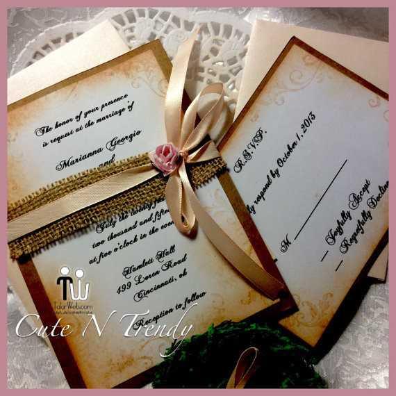 talarweb.net weddingcard 5 2 - مدل های کارت عروسی