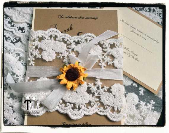 talarweb.net weddingcard 8 2 - مدل های کارت عروسی