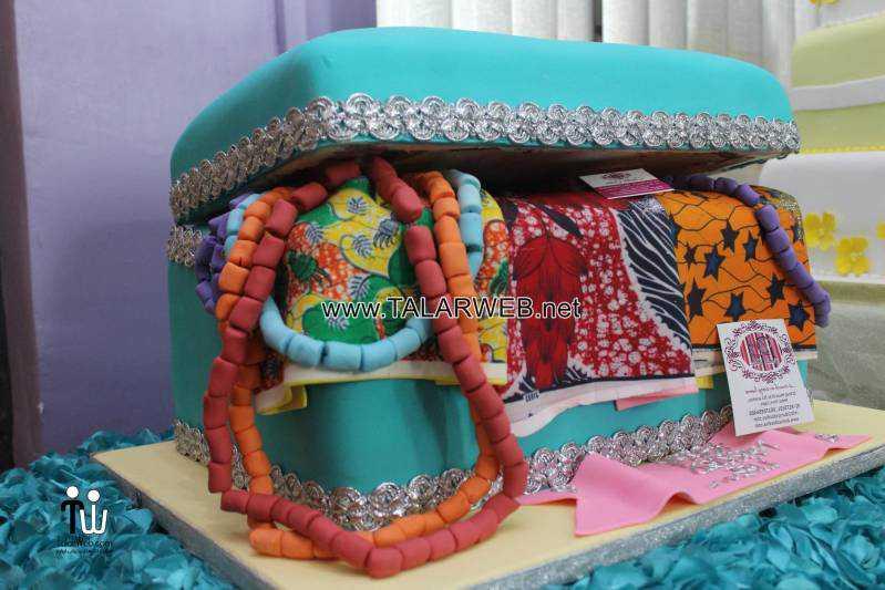 traditional-nigerian-wedding-cake