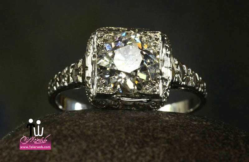 tumblr ll1vurawcg1qzi2nqo1 1280.full  - سری زیبا و شیک مدل انگشتر و حلقه عروس
