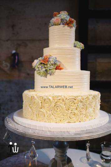 vintage-rustic-wedding-cakes