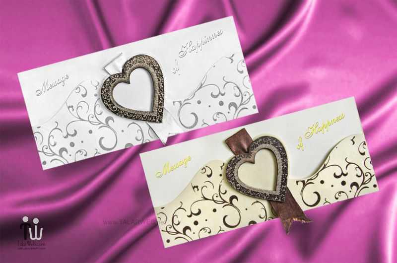 weddingcard talarweb 8 3 - طرح کارت عروسی ۵