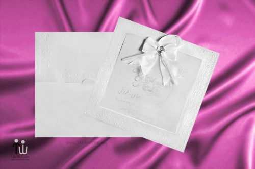 مدل های جدید کارت عروسی و نامزدی