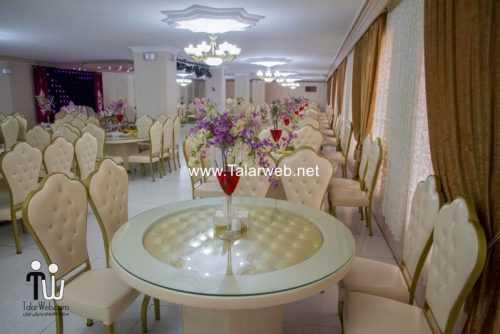 Bagh Nahid 11 500x334 - باغ و تالار پذیرایی ناهید