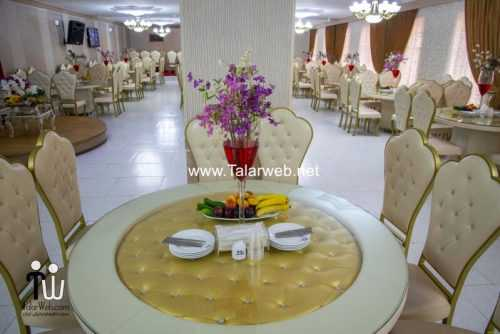 Bagh Nahid 13 500x334 - باغ و تالار پذیرایی ناهید