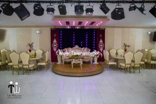 Bagh Nahid 14 500x334 - باغ و تالار پذیرایی ناهید
