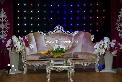 Bagh Nahid 15 500x334 - باغ و تالار پذیرایی ناهید