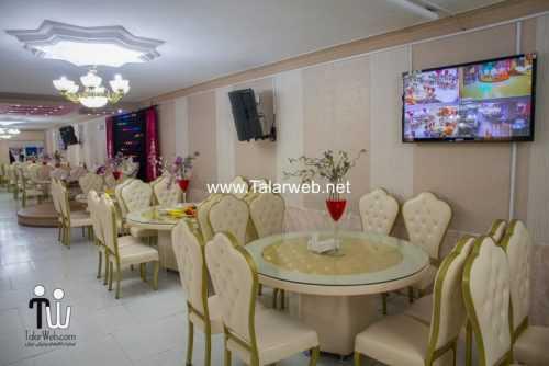Bagh Nahid 16 500x334 - باغ و تالار پذیرایی ناهید