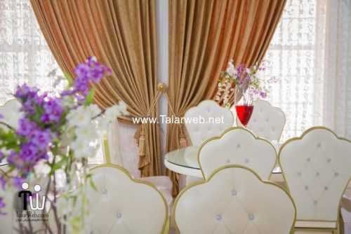 Bagh Nahid 17 500x334 - باغ و تالار پذیرایی ناهید