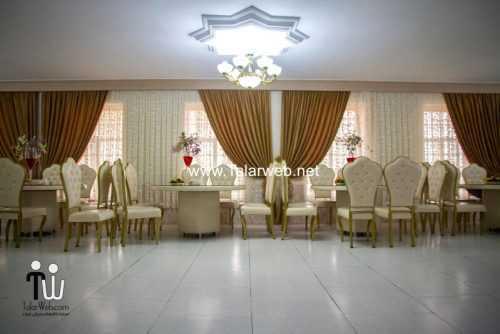 Bagh Nahid 19 500x334 - باغ و تالار پذیرایی ناهید