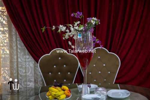 Bagh Nahid 2 500x334 - باغ و تالار پذیرایی ناهید