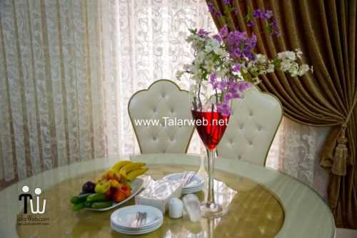 Bagh Nahid 20 500x334 - باغ و تالار پذیرایی ناهید
