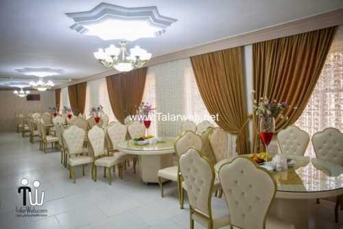 Bagh Nahid 22 500x334 - باغ و تالار پذیرایی ناهید