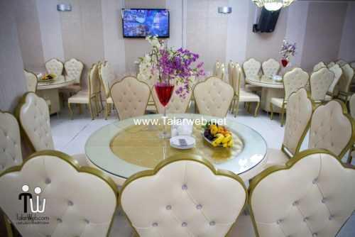 Bagh Nahid 23 500x334 - باغ و تالار پذیرایی ناهید